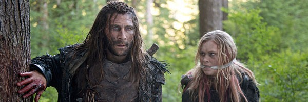 the-100-zach-mcgowan-slice-600x200