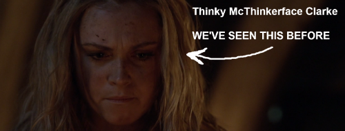 thinky face clarke.PNG
