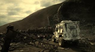 desolation 4