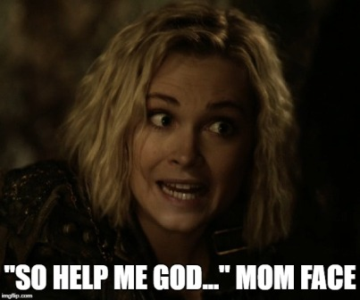 peak clarke mom face